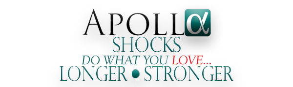 Apolla Shocks, compression sock, athletic, runners, nurses, foot pain relief, arch, ankle, support