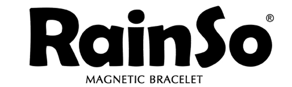 RainSo Jewelry