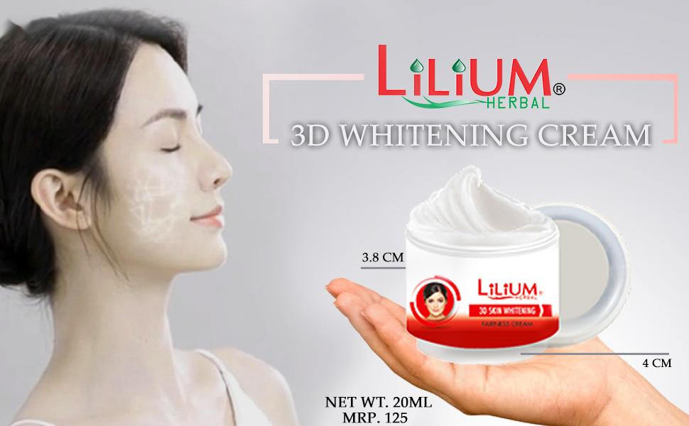 ADS Ultra Ceramide Matte Lipstick, Multicolour - Pack of 12 with Adbeni Kajal