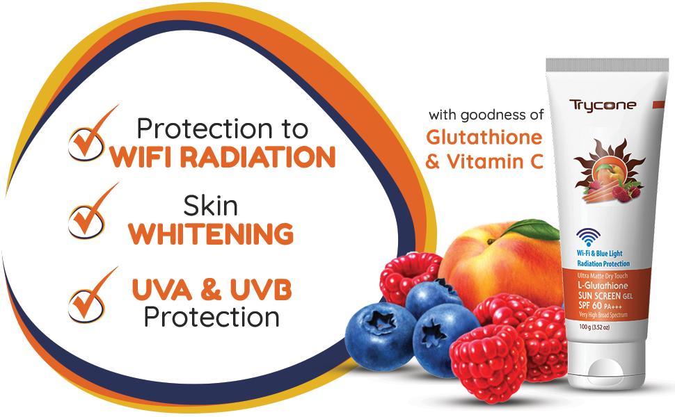 sunscreen spf50 sunscreen gel sunscreen lotion sunscreen for men sunscreen sunscreen body lotion