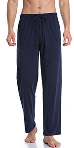 pajamas pants