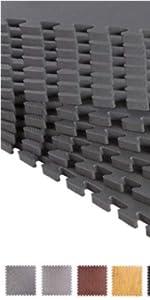 GZHENH Filet Filet De P/êche D/écoratif Filet De Plafond R/étro Filet D/écoratif R/éseau De Fret Escaliers Balcon Filet De Protection 8mm Color : Beige-12cm, Size : 1x2m Personnalisable