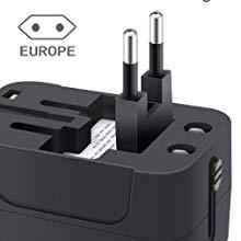 European Type