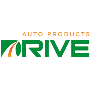drive auto products logo
