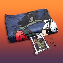 Great Gift For Any Shinobi