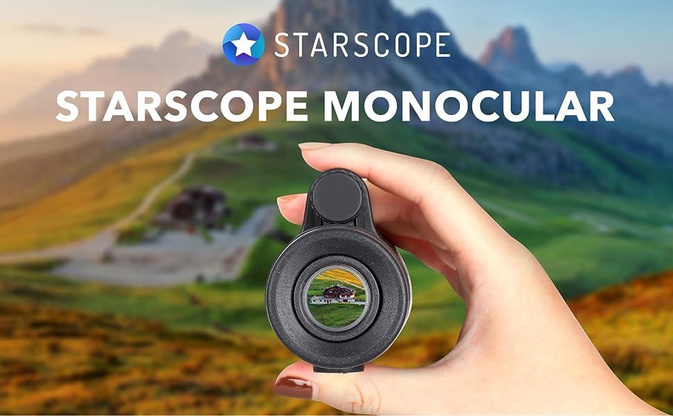 STARSCOPE_1