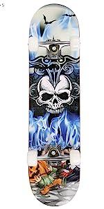 skateboard skateboard mädchen skateboard deck skateboard erwachsene skateboard kinder ab 5 jahre