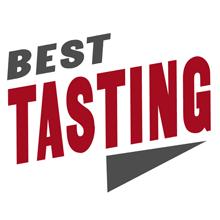 Best Tasting Food Storage