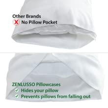 envelope covers