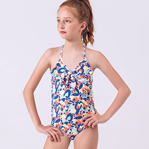 Swim Suits 7-16 Bathing Suits for Girls AS ROSE RICH Girls Swimsuits Canada Girls Bathing Suit