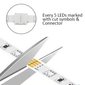LED Light Strip 01