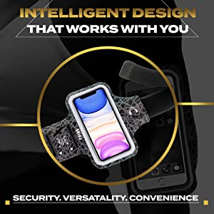 phone holder armband for running phone armband iphone 7 armband for phone small phone armband