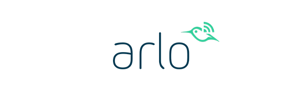Arlo, Smart Home, Video Doorbell, Doorbell Camera, Camera, Security, Arlo Smart, Smart Hub, DIY, AI