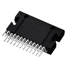 Dulcet DC-F90X 55x4W High Power Output