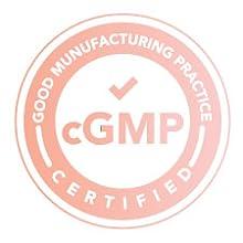 Codeage - cGMP Facility