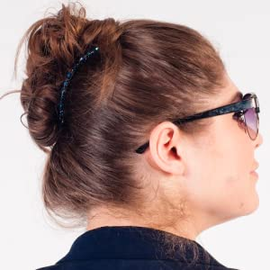 hair accessories for women hair clips for thin hair