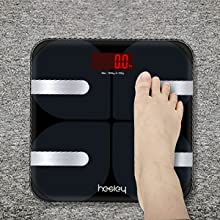 weighing machine , bluetooth weighing scale , weight scale, weight machine ,weighing scale for body