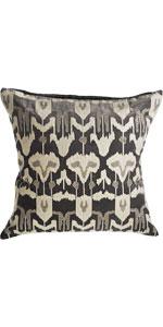 Traditional Pillow Covers Velvet