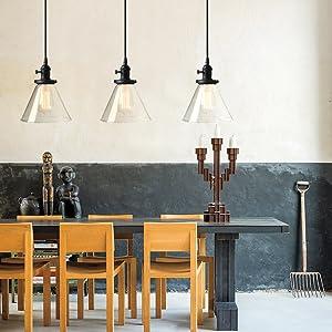 3 pendant light 3 pendant lighting ceiling 3 pendant ceiling light 3 pendant light fitting kitchen
