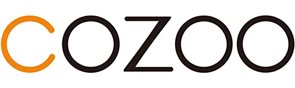 cozoo