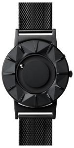 Eone Bradley Timepiece