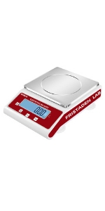 1000g 2000g 3000g 10kg gram 0.01 0.1 precision scale weighing analytical