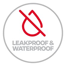 leakproof