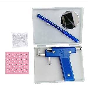 piercing kit