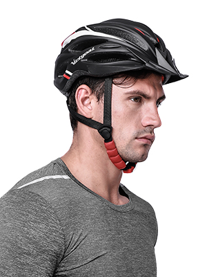 VICTGOAL Fahrradbrille