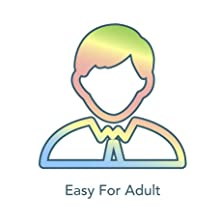 Easy For Adult