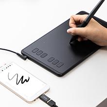 xp pen g640 g430 xp-pen deco 01  xppen drawing tablet wacom intuos wacom bamboo wacom drawing tablet
