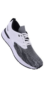 Tommaso Capri Indoor Cyc ling, Spinning, Spin Bike, & Fitness Shoe