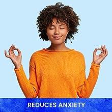 magnesium bisglycinate headache relief amino acid supplements reflux joint supplements for women