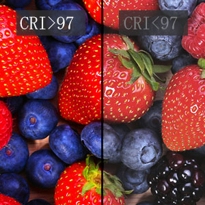 一眼レフカメラライト 証明 撮影 小物撮影 CRI>97 物撮り youtubeビデオカメラライト ビデオライト 撮影用  カメラビデオライト rgb ledビデオライト 柔らかく  色明るく 真実