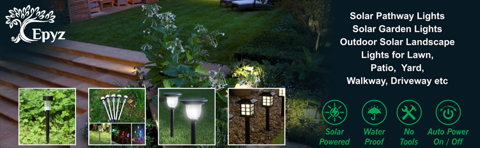 Solar Flood Lights Outdoor Remote Control Solar Power Led Lights Waterproof Solar Lamp Floodlights