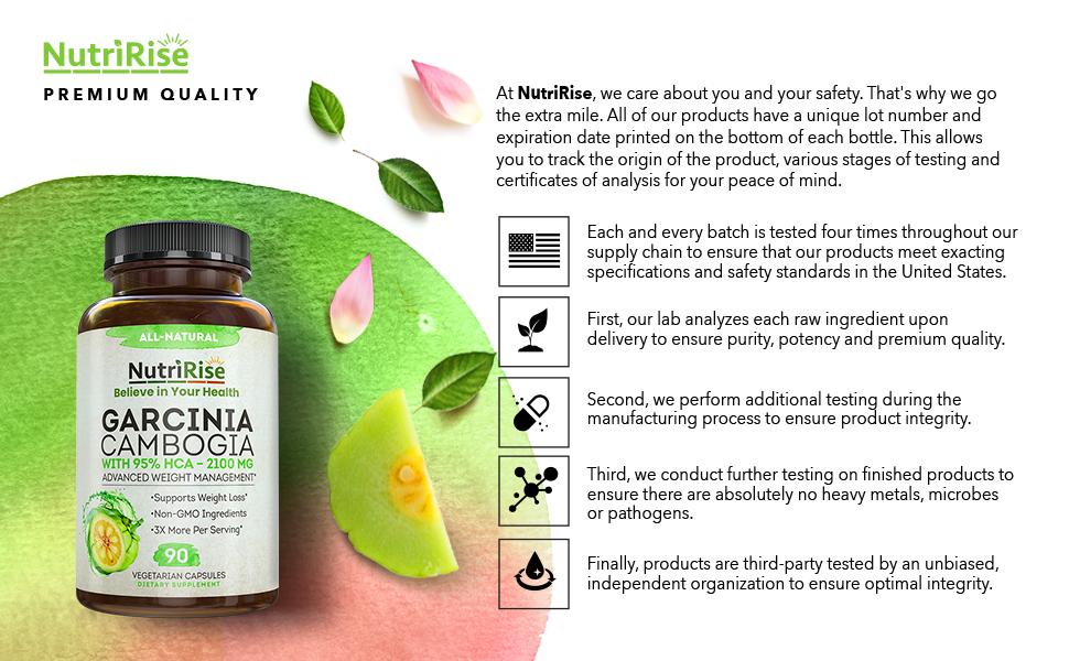 garcinia-cambogia-extract-hca-supplement-diet-pills-gluten-free-weight-loss-fat-burner-fat
