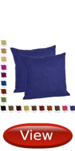 22x22 pillow form, 22x22 pillow, 22x22 insert pillow, 22x22 insert, 22 inch pillows, 22 inch pillow