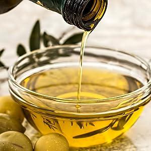 Handmade Heroes Vegan Cuticle Oil for Nail Vitamin E Natural