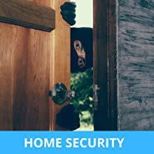 micro hidden secret covert surveillance home bathroom bedroom without WiFi security loop recording