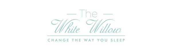 The White Willow
