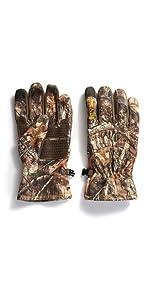 mens swiftstrike gloves
