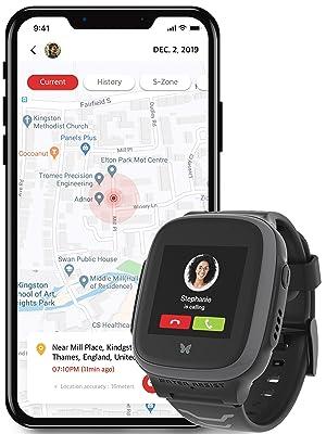 Xplora GPS Watch