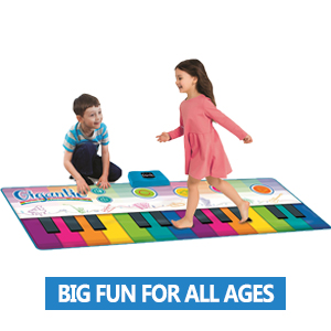 toys for adults kids toddlers