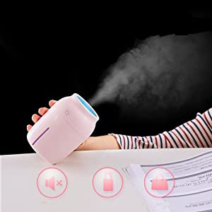 Essential_Oil_Diffuser_Portable_Ultrasonic_Aroma_Aromatherapy_Diffusers_with_Adjustable_Mist_Mode_01