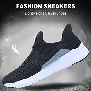women shoes for walking ladies shoes shoes for girls latest design ladies shoes for women