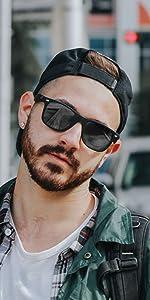 joopin square sunglasses