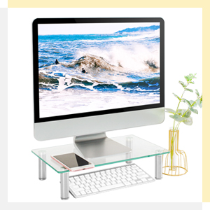 monitor stands for 2 monitors