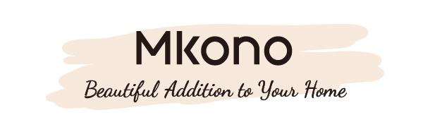 mkono