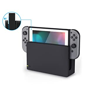 Screen Protector for Nintendo Switch