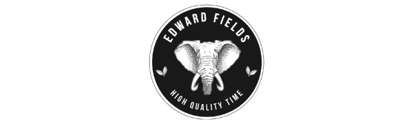 Edward Fields Tea té orgánico bio ecológico a granel